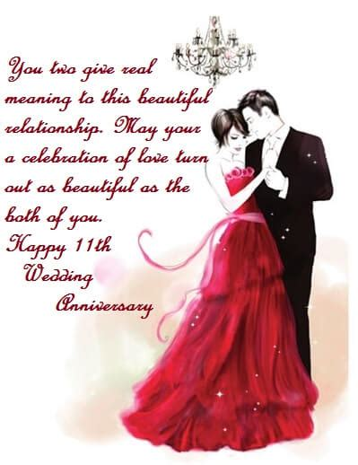 marriage anniversary wishes quotes images quote hil