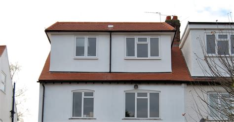 Dormer Extension Plans by Dormer Loft Conversion Things You Need To Ace Lofts