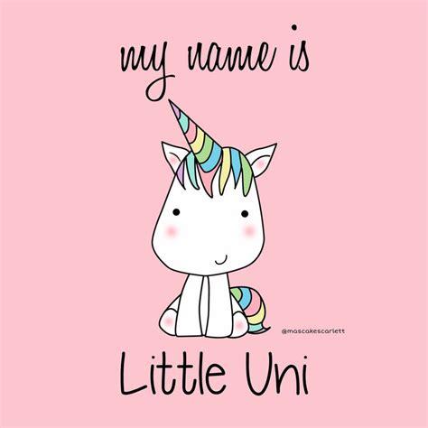 Unicorn Rainbow Meme - 274 best images about unicorn illustrations on pinterest unicorn art tumblr transparents and