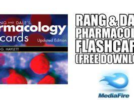 kumar  clarks clinical medicine  edition