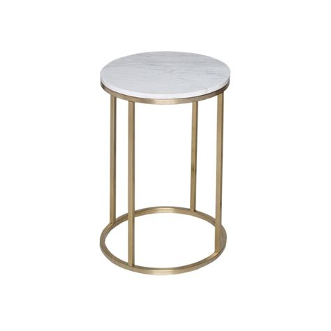 Buy White Marble And Gold Metal Side Table From Fusion Living. Chest Of Drawers And Mirror. Desk Knobs. Canvas Drawers Storage. Discount Office Desk. Cool Classroom Desk Arrangements. 36 Inch Desk With Drawers. Bedside Desk Table. Best Desk Chair For Long Hours