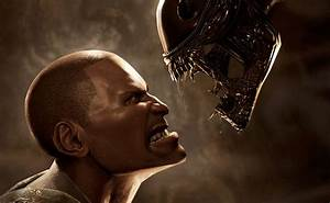 Aliens Vs. Predator Full HD Wallpaper and Background ...