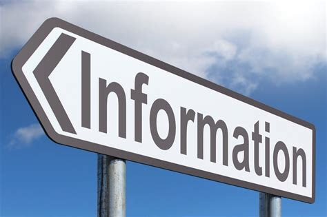 Information  Highway Sign Image. Endovascular Therapy Signs Of Stroke. Esophageal Signs. Homecoming Signs. Retirement Signs
