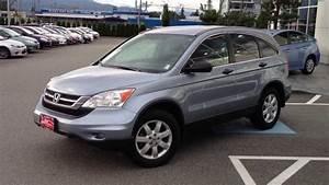 Honda Crv For Sale : sold 2010 honda cr v lx review for sale at valley ~ Jslefanu.com Haus und Dekorationen