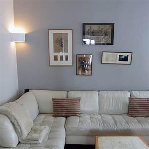 Applique D Angle : atelier sedap lighting galerie projets appliques suspensions ~ Teatrodelosmanantiales.com Idées de Décoration