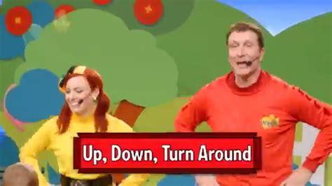 Up,down,turnaround-songtitle.jpg