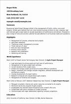 hd wallpapers agile product owner resume sample - Product Owner Resume