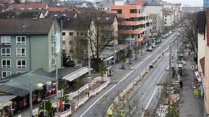 Friedrich Ebert Straße : kassel friedrich ebert stra e ab samstag wieder frei kassel ~ A.2002-acura-tl-radio.info Haus und Dekorationen