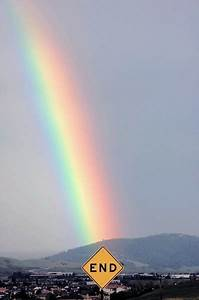 grunge rainbow   Tumblr