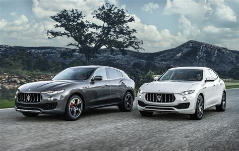 maserati levante maserati levante on sale in australia from 139 990