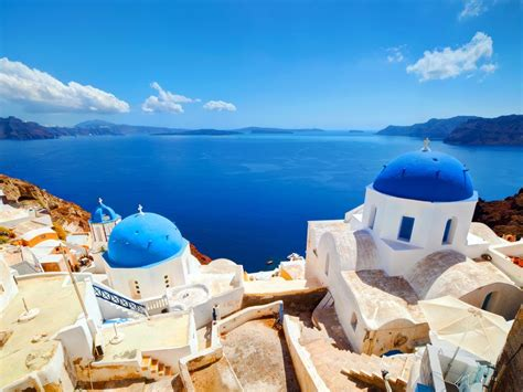 22 most amazing island vacation destinations earth tripstodiscover