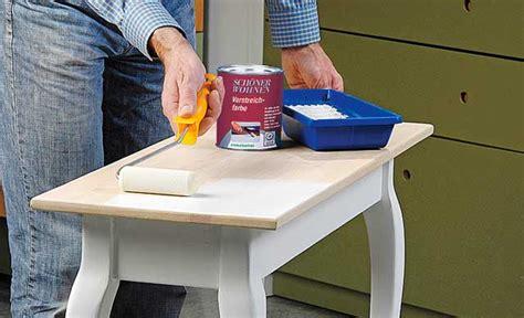 holz abschleifen und neu lackieren tisch abschleifen lackieren restaurieren reparaturen selbst de
