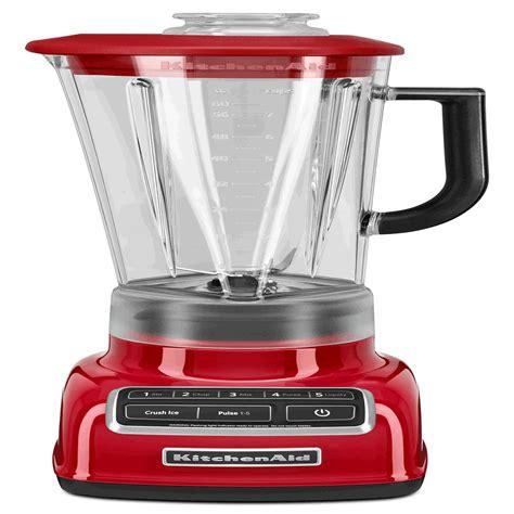 kitchenaid appliances accessories macys