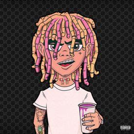 Black Smoke Background Hd Lil Pump Gucci Gang Instrumental Instrumentalfx