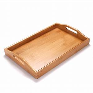 Hot Sale Kung Fu Tea Tray Handmade For Glass Teapot Cups
