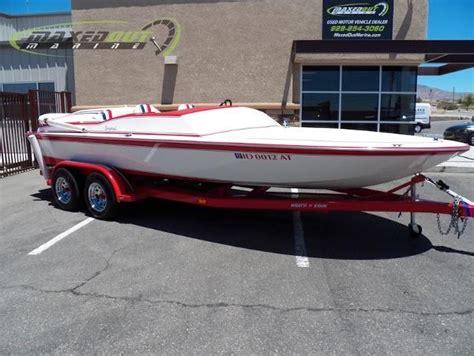 Mini Boat Havasu by 1971 Cbell 20 Mini Daycruiser Lake Havasu City Arizona