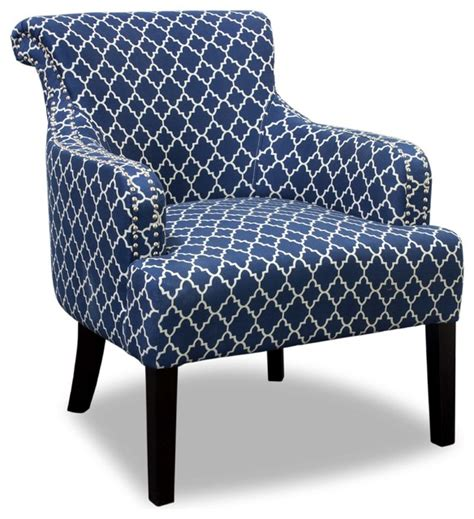 teal dining chairs furniture import export inc regency living room