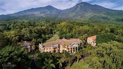 istana eropa  lereng gunung arjuno nggak nyangka  bangunan   hutan pasuruan