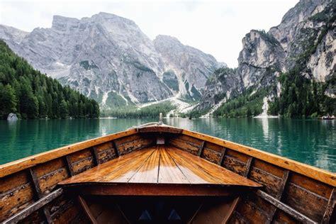 imagen gratis cielo verano barco turismo viajes