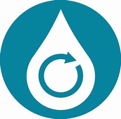 Energy Water Efficiency Program Funding Disadvantaged Allocation
