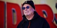 Avi Arad Reflects On Marvel Studios Departure And His Hope ...