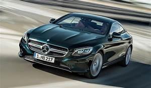 Future Mercedes Classe S : s mercedes benz web magazine openers page 2 ~ Accommodationitalianriviera.info Avis de Voitures