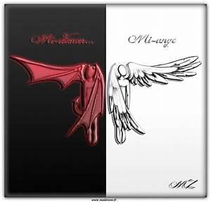 Ange Et Demon : 1000 id es propos de tatouage de narcisse sur pinterest fleur narcisse jonquille tatouage ~ Medecine-chirurgie-esthetiques.com Avis de Voitures