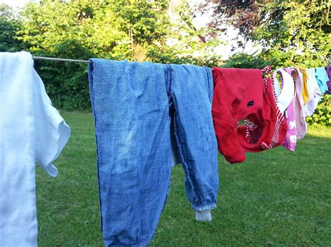 how do you hand wash clothes in a sink stain removal how to get stains out of clothes the old