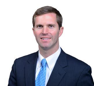 kentucky attorney general