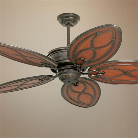 52 quot tommy bahama copa breeze ceiling fan