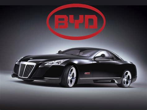 China Auto News Geely, Maybach, Volkswagen  Jing Daily