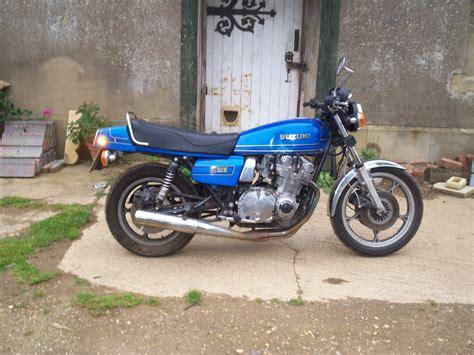 Gs1000 Suzuki by 1979 Suzuki Gs1000 Sale Motorcycle Image Idea