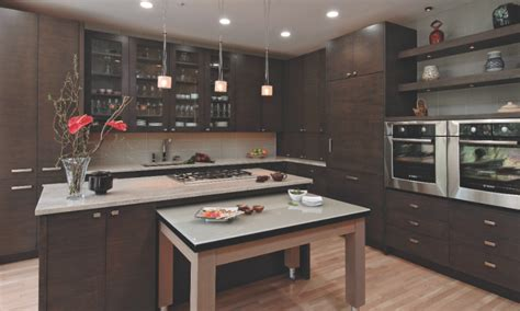 universal kitchen design universal kitchen design pro remodeler 3066