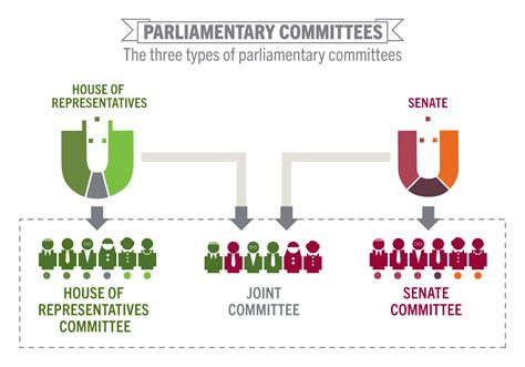 parliament  action multimedia parliamentary
