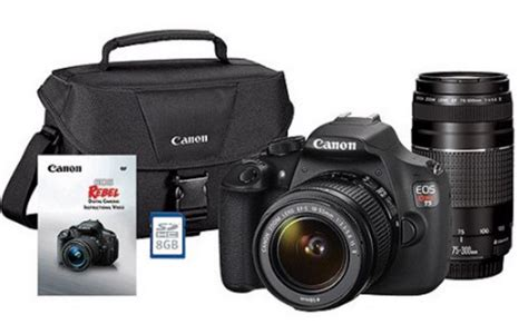 dslr sale wow canon dslr cameras on sale up to 250