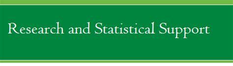 rss spss short course module 9 factor analysis 1