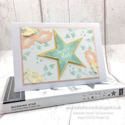 morning star gdp    images card making