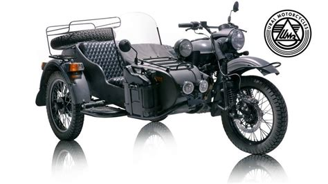 Sidecar News And Reviews
