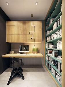 Best 25+ Luxury apartments ideas on Pinterest