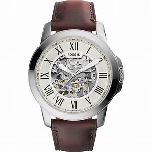 Guess 5 Atm Watch Manual