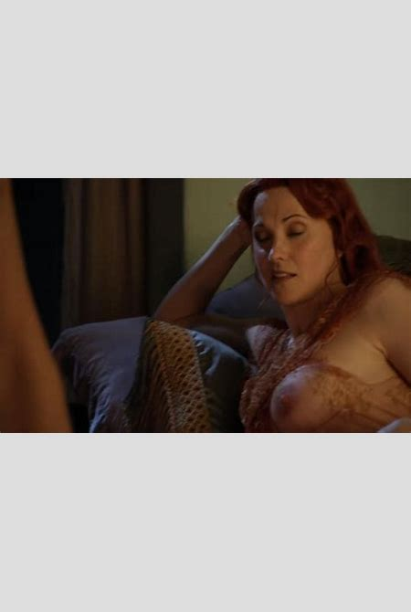 Lucy Lawless Nude Photos | #The Fappening