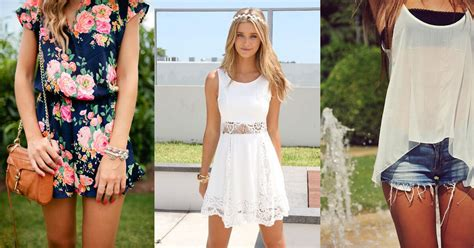 summer picture ideas cute outfit ideas for summer www pixshark com images galleries with a bite