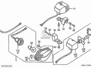 Marvelous Auto Electrical Wiring Diagram Belmont Edu Wiring Diagram Viddyup Com Wiring 101 Carnhateforg