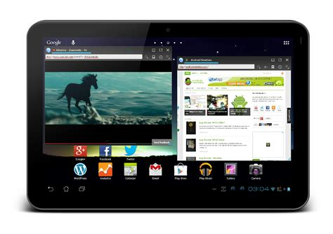 pad for android how to easily move from a laptop pc to an android tablet