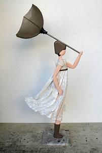 Lampe Frau Mit Schirm : kwmobile diy puzzle lampe xl deckenlampe pendelleuchte schirm lampe set mit ~ Eleganceandgraceweddings.com Haus und Dekorationen
