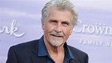 James Brolin continues to shine as an actor and director ...