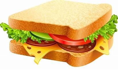 Sandwich Clipart Clip Delicious Clipground Domain