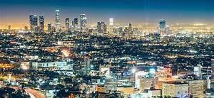 Photo Los Angeles : los angeles ltk ~ Medecine-chirurgie-esthetiques.com Avis de Voitures