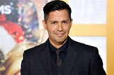 Magnum PI Reboot Casts Jay Hernandez as Lead - Today's ...
