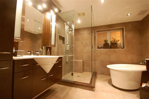 renovation salle de bains prix r 233 novation de salle de bain montr 233 al 25 salle de bain summum r 233 novation de salle de bain